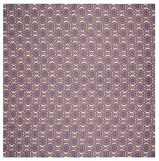 La Double J La DoubleJ Housewives Linen Square Tablecloth