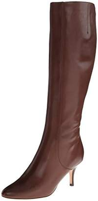 Cole Haan Women's Carlyle Boot (wide calf)