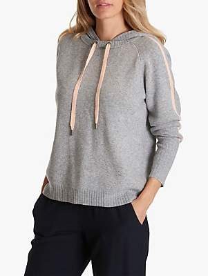 Betty Barclay Betty & Co. Hooded Jumper