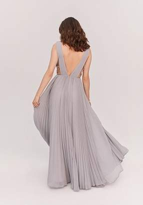 Fame & Partners Allegra Dress
