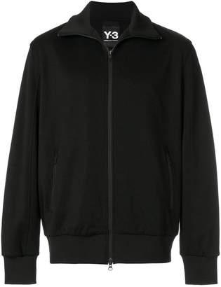 Y-3 (ワイスリー) - Y-3 ジップアップジャケット