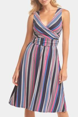 Tart Collections Celia Striped Dress