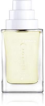 The Different Company Women's Limon de Cordoza Eau De Toilette 100ml