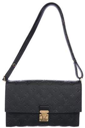 Louis Vuitton Empreinte Fascinate PM