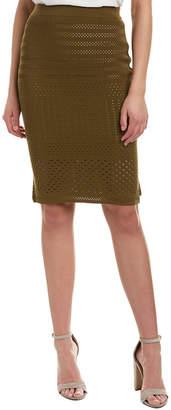 Pinko Malta Skirt