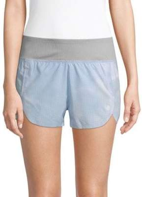 MPG Apres Active Shorts