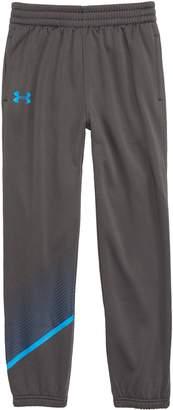 Under Armour Armour Fleece(R) Jogger Pants