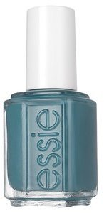 Essie Spring Collection 2016 Pool Side Service 400