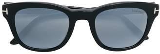 Tom Ford Eugenio sunglasses
