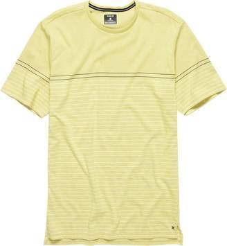Hurley Dri-Fit Doheny Short-Sleeve T-Shirt - Men's