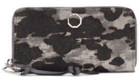 Louise et Cie Lo-Averi Leather Wallet