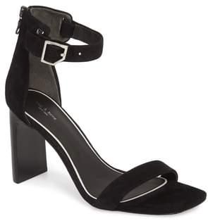 Rag & Bone Ellis Ankle Strap Sandal