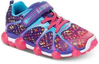 Stride Rite Leepz 2.0 Light-Up Sneakers, Toddler & Little Girls