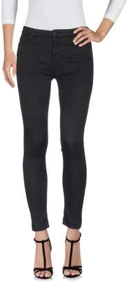 Gas Jeans Denim pants - Item 42666276CB