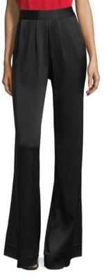 Ramy Brook Iris Wide-Leg Pants