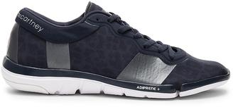 adidas by Stella McCartney Arauana Dance Sneaker $130 thestylecure.com