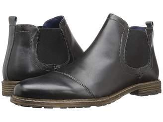 PARC City Boot Hyde