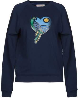 Tory Burch Sweatshirts
