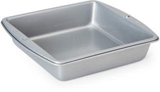 """Wilton 8"""" x 8"""" Square Pan"""