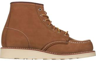 Red Wing Shoes Classic 6in Moc Boot - Women's