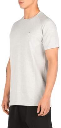 Zanerobe REC Shadow Performance T-Shirt