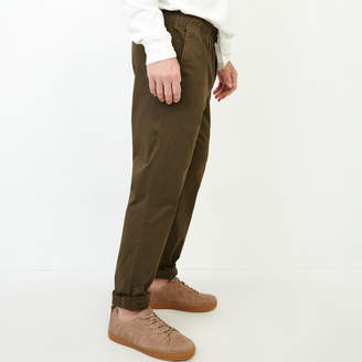Roots Essential Pant