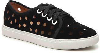 Corso Como Rasta Sneaker - Women's