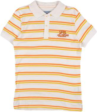 Fred Mello Polo shirts - Item 12148157UP