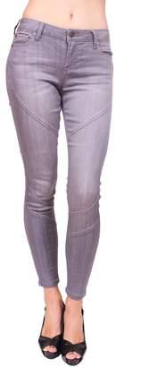 Celebrity Pink CelebrityPink Jeans Women Moto Skinny Jeans