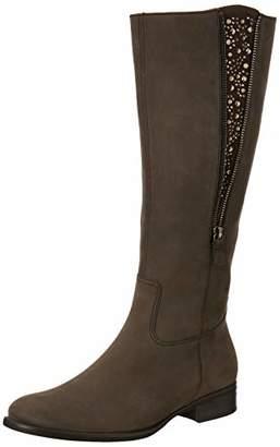 a68278eb6da9 ... Gabor Shoes Women s Fashion High Boots