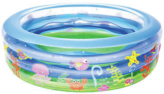 Bestway Summer Wave Crystal Pool - 6.5ft - 700 Litres