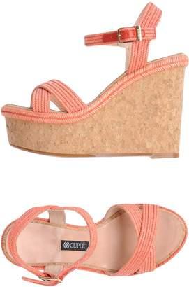 Cuplé Sandals - Item 11200718VB