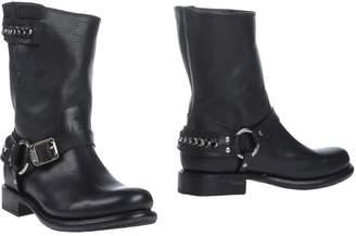 Frye Ankle boots - Item 11108572GR