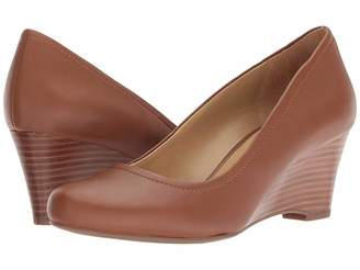 Naturalizer Hydie Women's Shoes