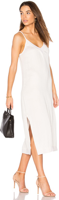 Michael Stars Day To Night Dress $138 thestylecure.com