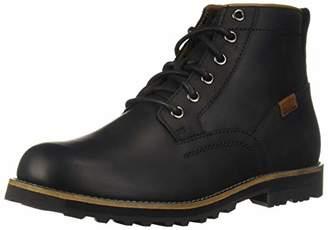 Keen Men's The 59 Fashion Boot Black