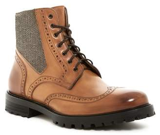 Gordon Rush Spencer Lace-Up Boot