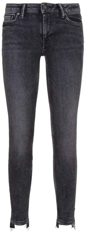 Mast Skinny Jeans