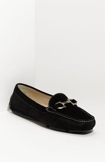 Salvatore Ferragamo 'Fly' Loafer