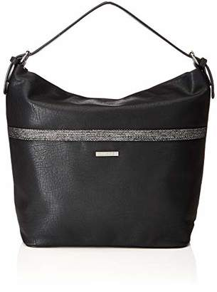 Ralph Lauren Bulaggi Hobo, Women's Shoulder Bag,34x14x30 cm (B x H T)