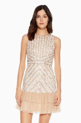 Parker Madison Dress