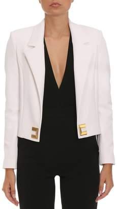 Elisabetta Franchi Celyn B. Blazer Blazer Women