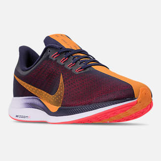 Nike Women's Zoom Pegasus 35 Turbo Running Shoes