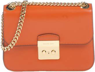 MICHAEL Michael Kors Cross-body bags - Item 45391909TW