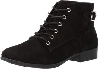 Call it SPRING Women's Gitana Ankle Bootie