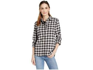 Carhartt Rugged Flex(r) Hamilton Shirt