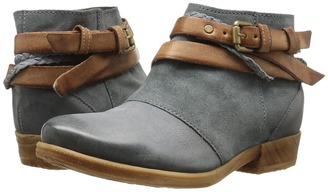 Miz Mooz - Danita Women's Shoes $159.95 thestylecure.com