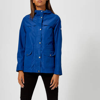 Barbour Women's Lunan Jacket
