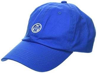 830f583ea26 Mens Baseball Caps - ShopStyle UK