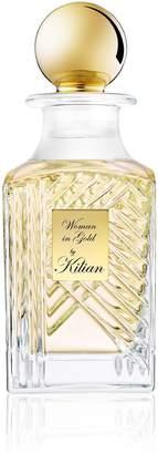 Kilian Woman In Gold Edp Mini Carafe